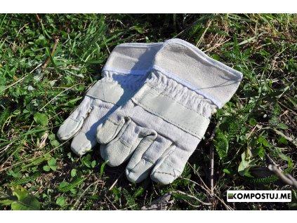 0009146 pracovne rukavice pre deti (1)