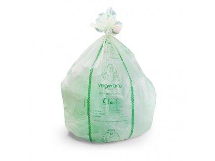 Rozlozitelne tasky na bioodpad 7 l (1)