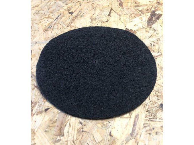 uhlikovy filter 5L