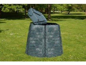 1100 l komposter do zahrady (4)
