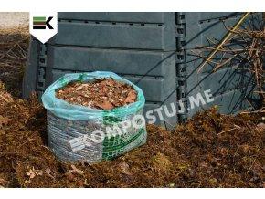 uhlikaty material pre zahradny komposter resize