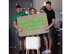 Podporte osvetu kompostovania na slovensku (1)