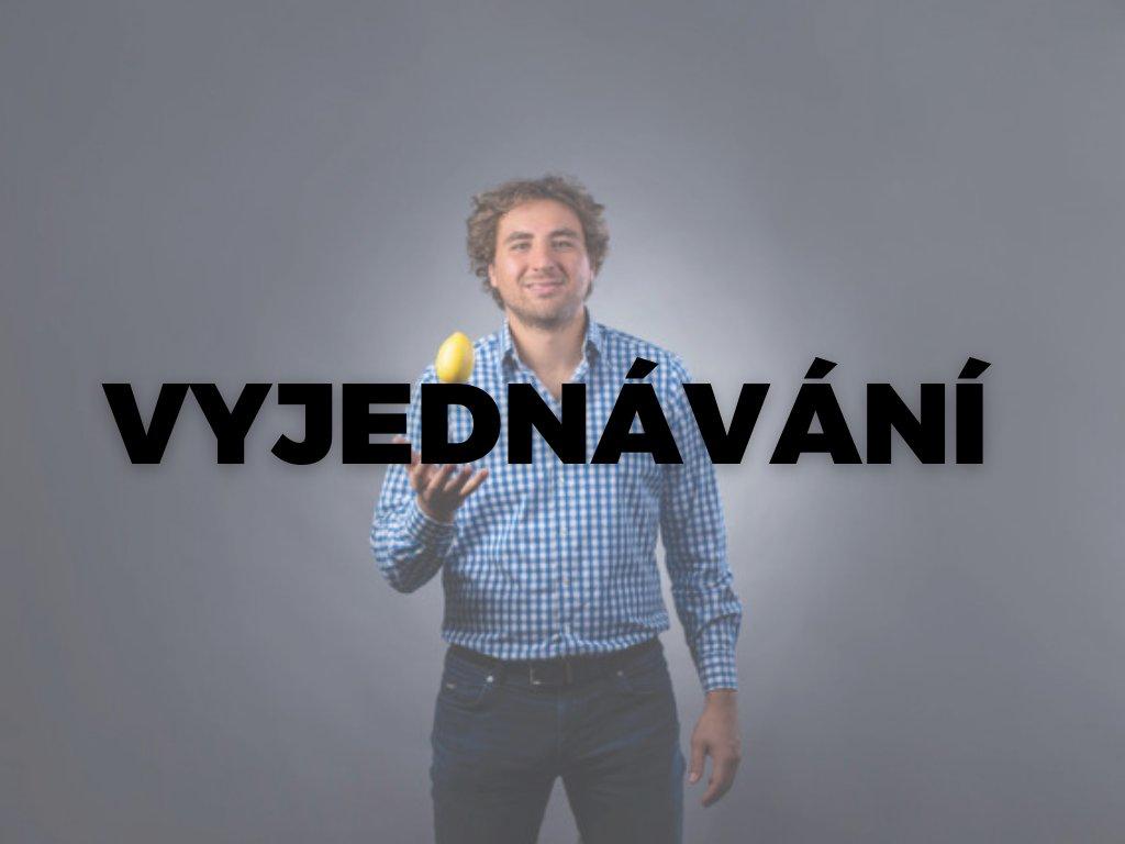 Copy of Copy of Podklad eshop 3