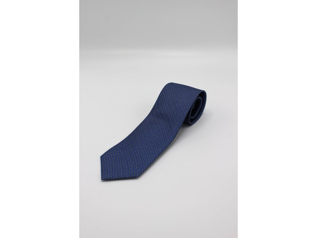 Pánská kravata 3E02/4 50