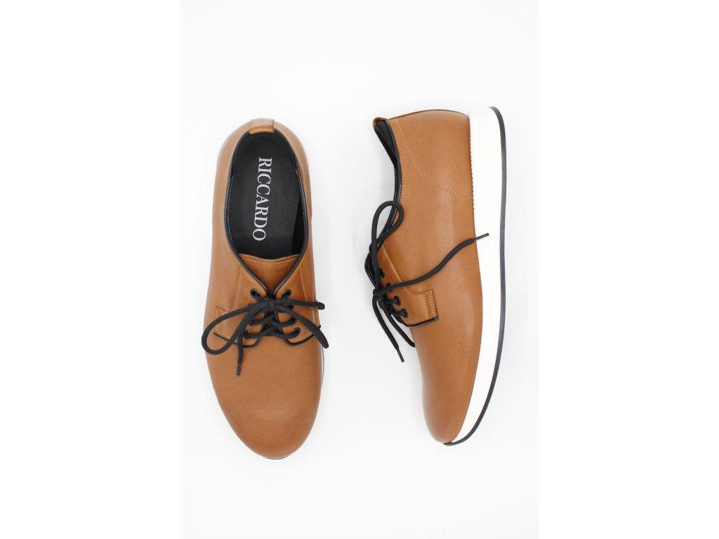 Pánská obuv PC131M868