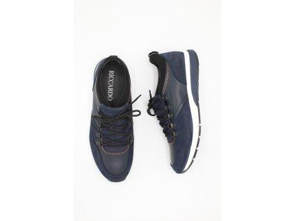 Pánská obuv PC130M864
