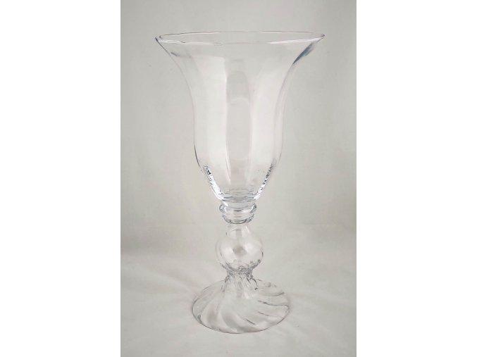 eshop tom váza velká (2)
