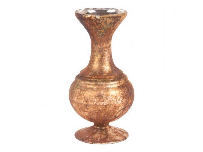 Dutchstyle Vase 18 cm 10116604 pix1