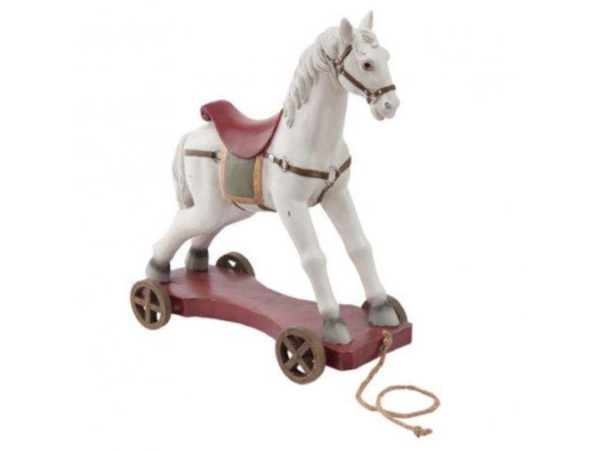Clayre Eef Horse 6PR1173