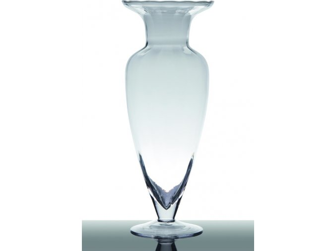 vaza hakbijl vysoka