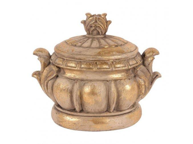 Dutchstyle Box with lid 18.5x12 cm 2127 208 pix1