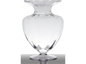 vaza hakbijl