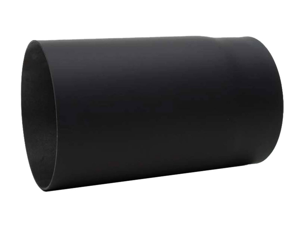roura 150 L250 ff graphit