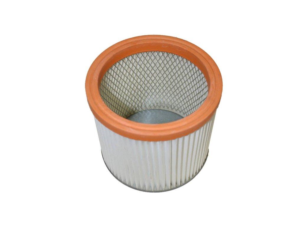 Hepa filtr lavor ashley 300