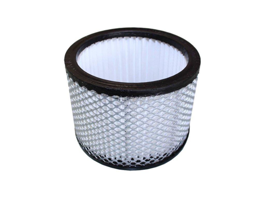 Hepa filtr hark ashley 310