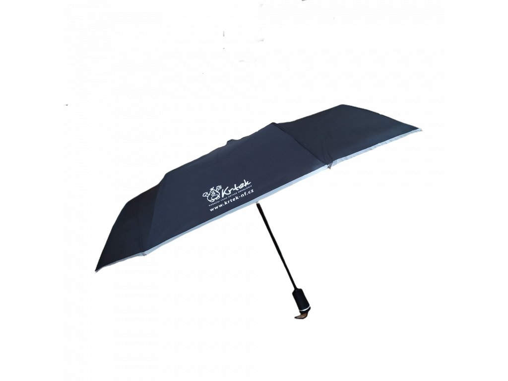 deštník aktuál