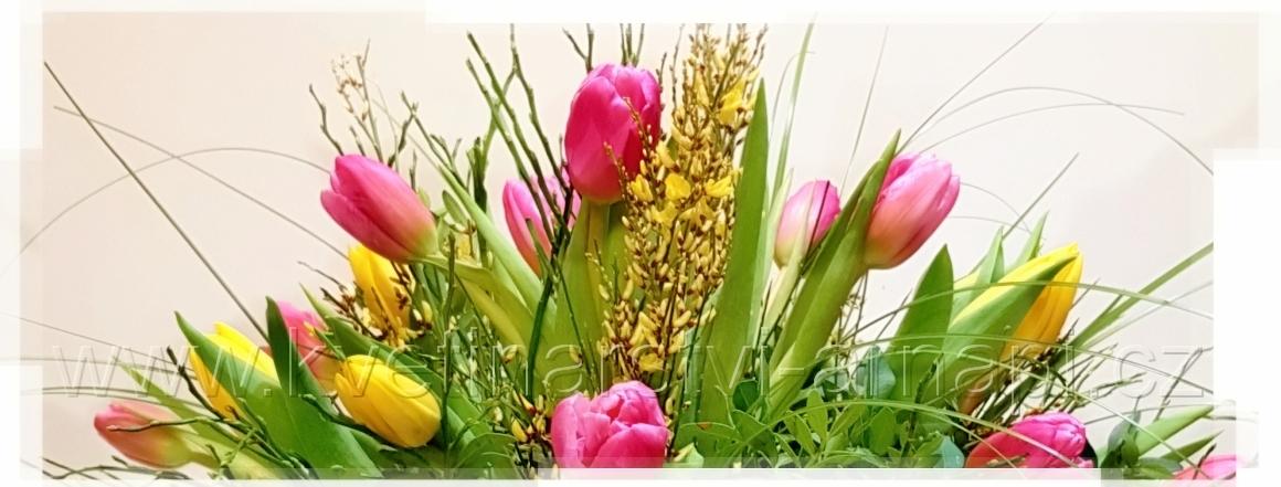 velikonoce-tulipany-kvetinarstvi-arnapi