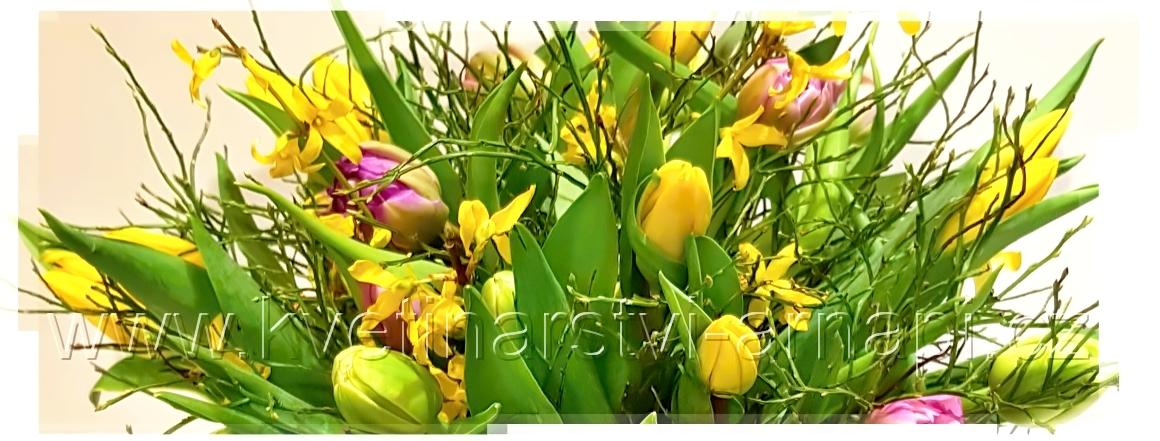 velikonoce-kvetinarstvi-arnapi