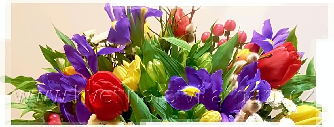 velikonoce-kytice-kvetinarstvi-arnapi
