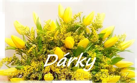 darky-velikonoce