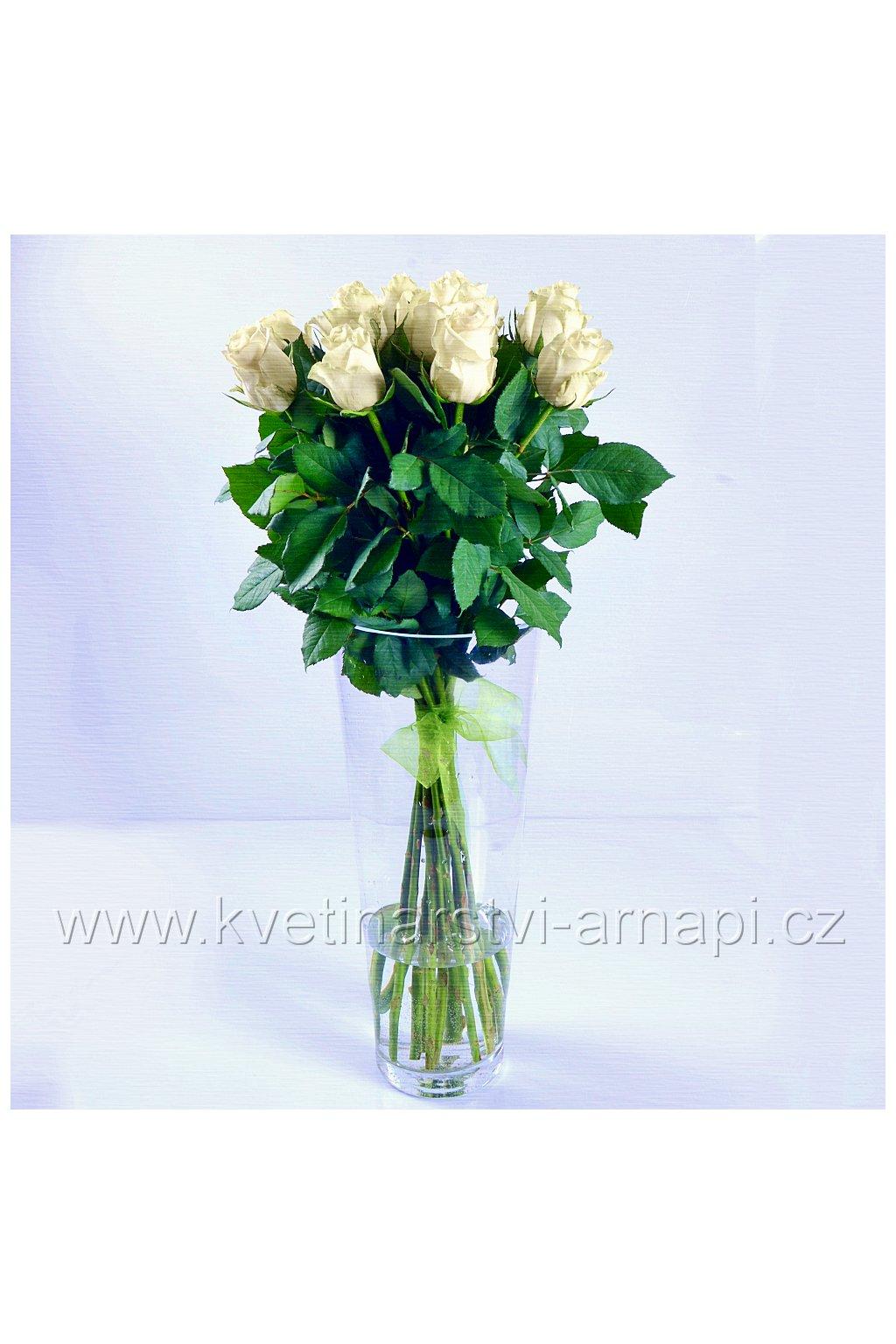 darkova kytice ruze kvetinarstvi arnapi
