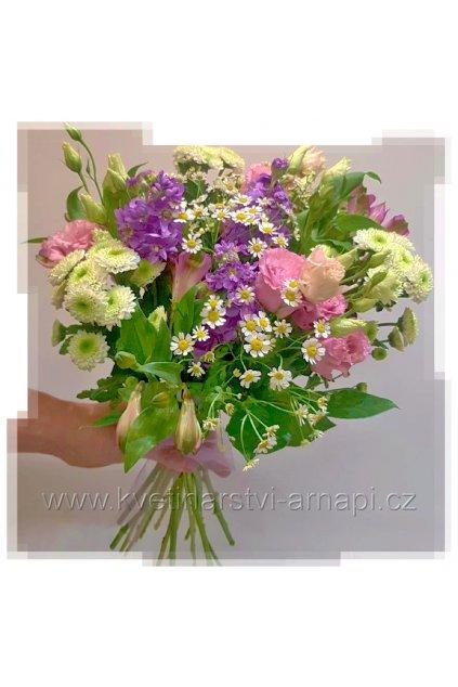 kytice eshop rozvoz kvetiny kvetinarstvi arnapi