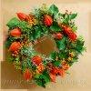 venec na dvere kvetinarstvi arnapi