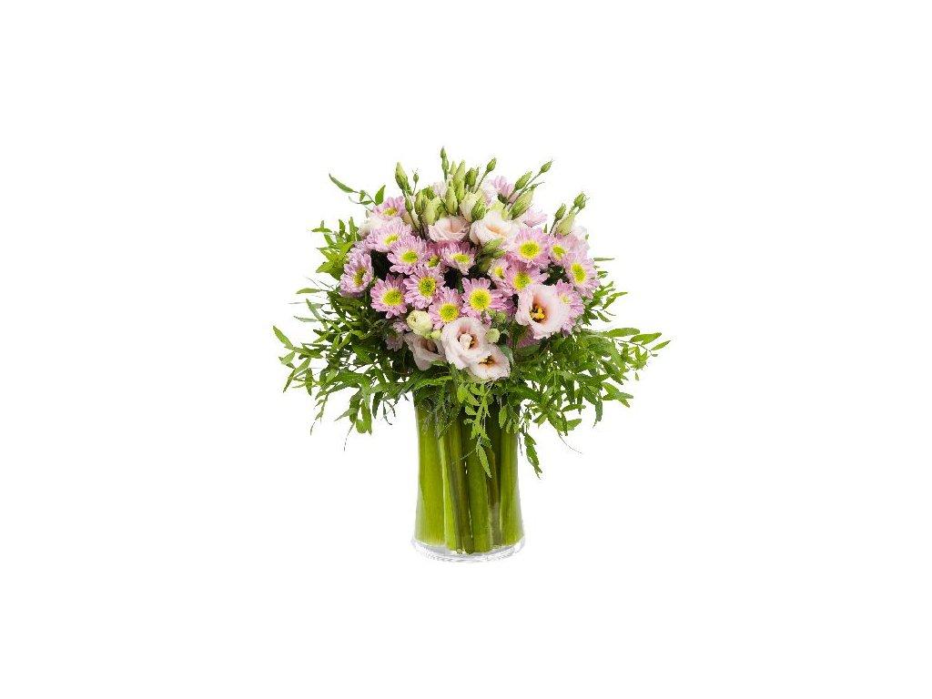 Květiny Gelnarová Květina62