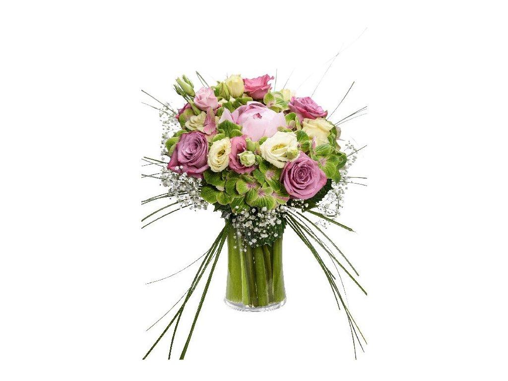Květiny Gelnarová Květina28