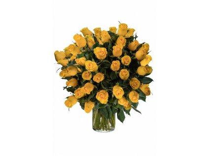 Květiny Gelnarová Květina464