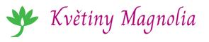 e-shop Květiny Magnolia
