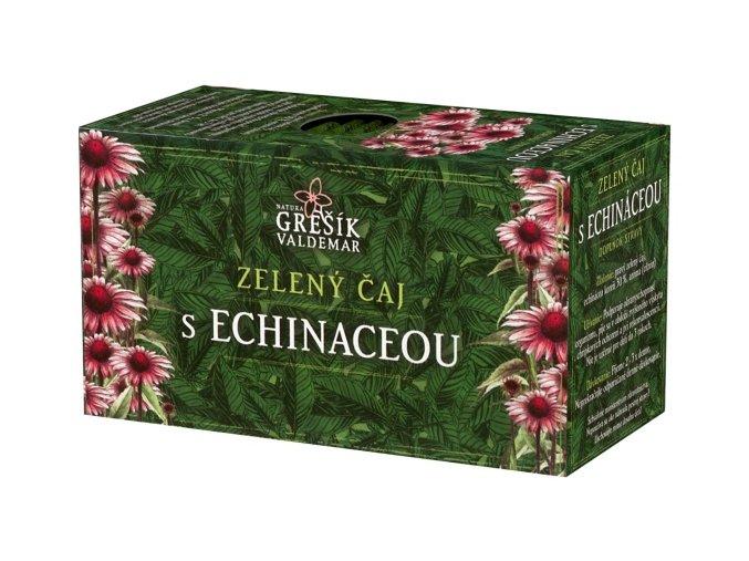 ZelenyEchinacea200