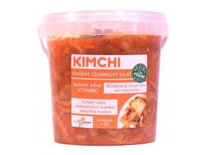 web kimchi W