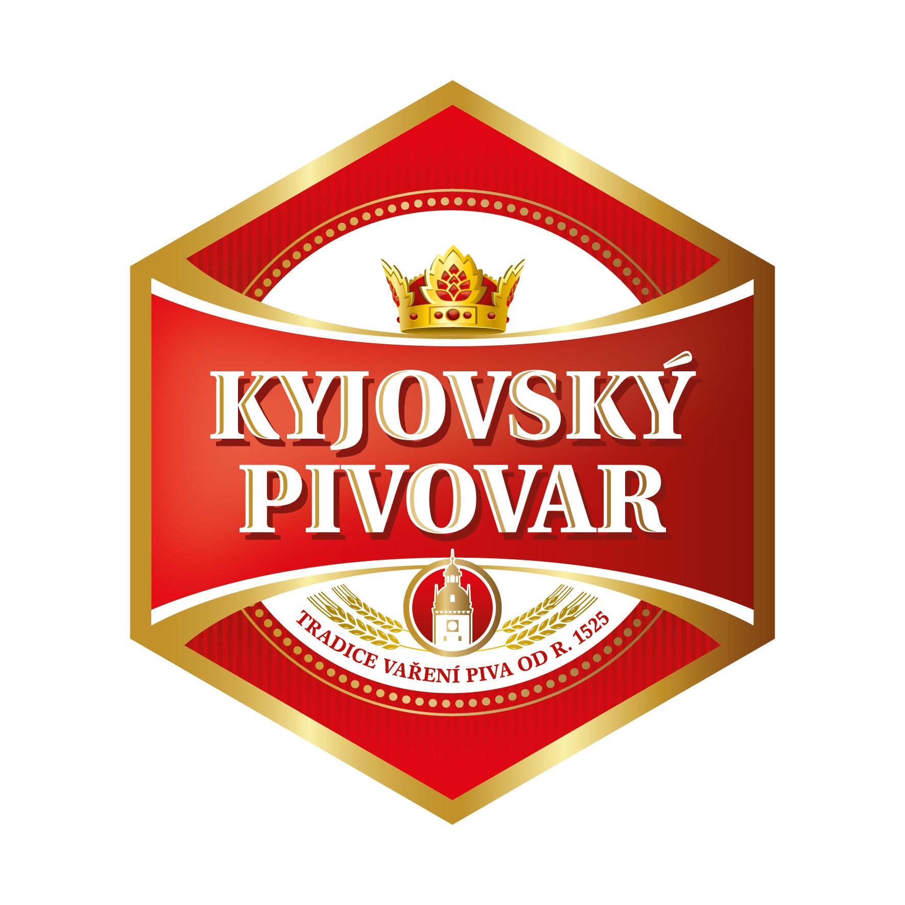 Tomáš Machalínek - Kyjovský pivovar