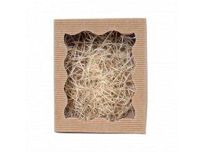 Dárková krabička na kosmetiku