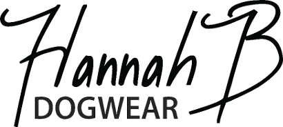 HannahB Dogwear