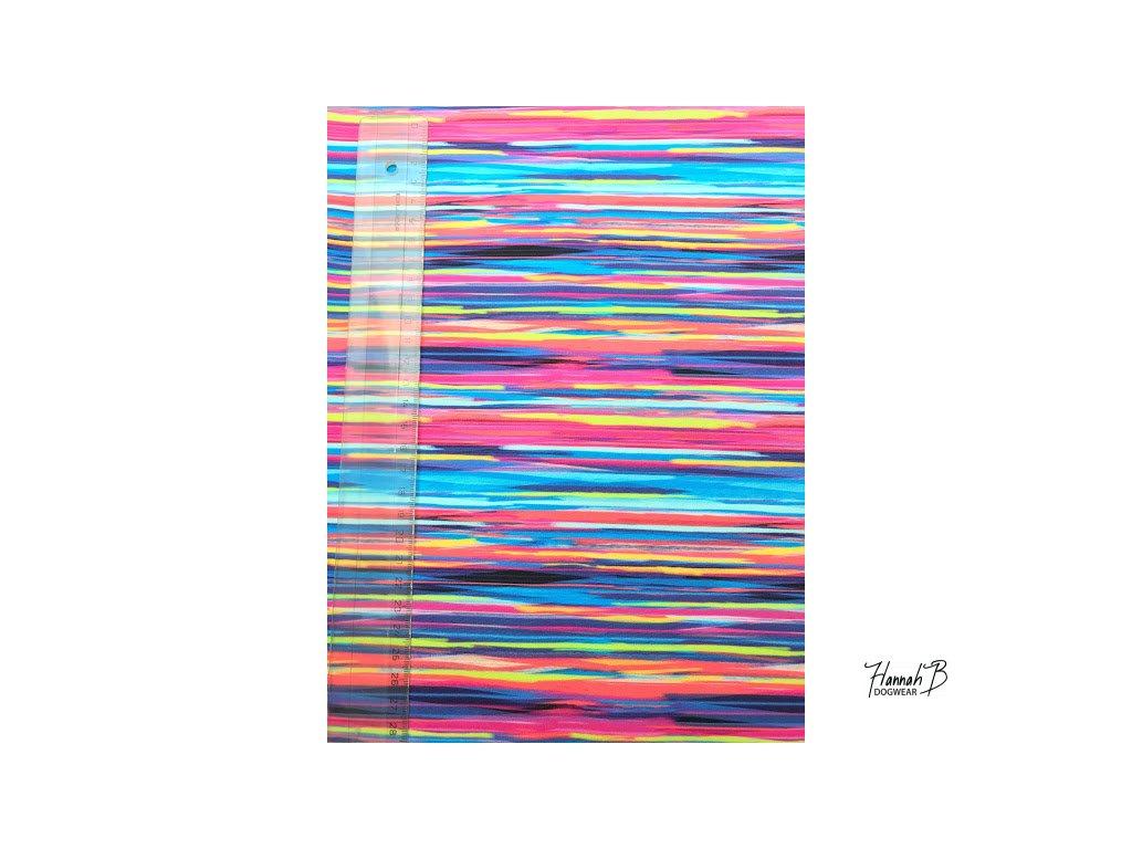 klasika barevnepasky