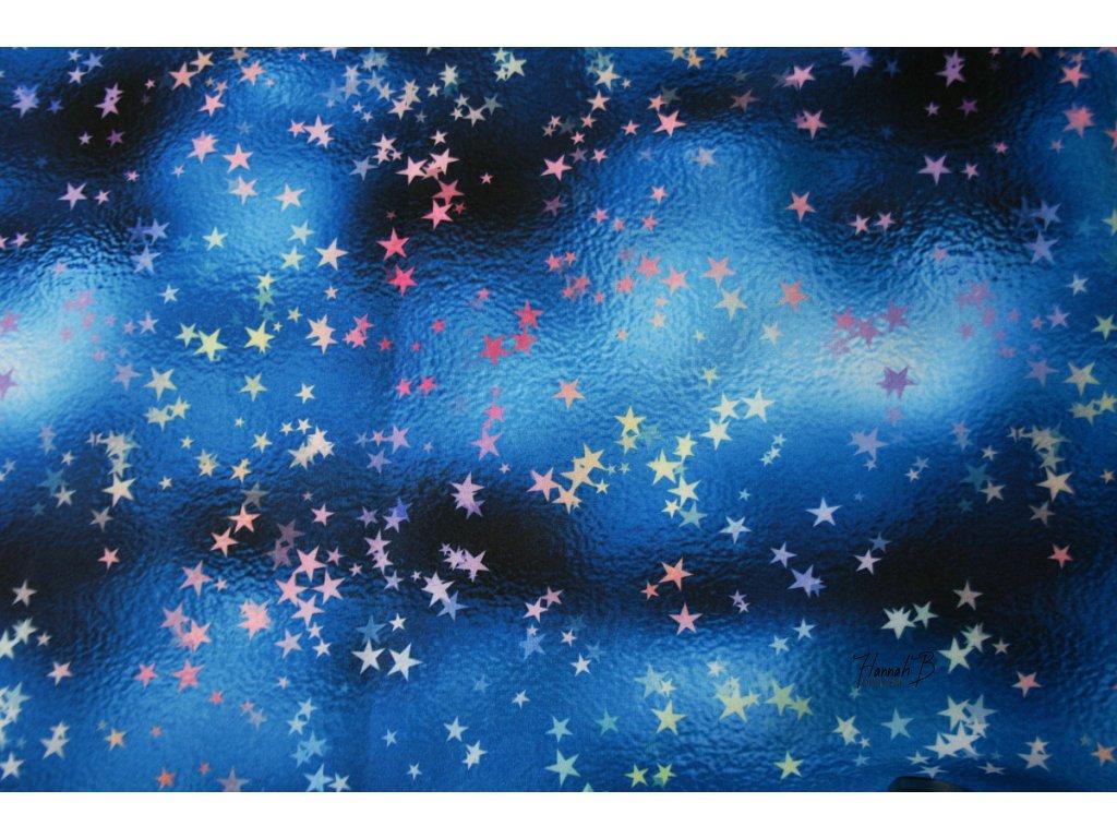 sladse hvezdicky