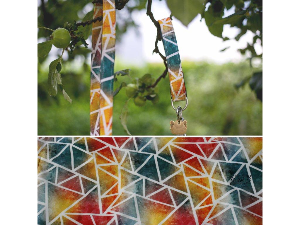 sladse barevnetrojuhelniky