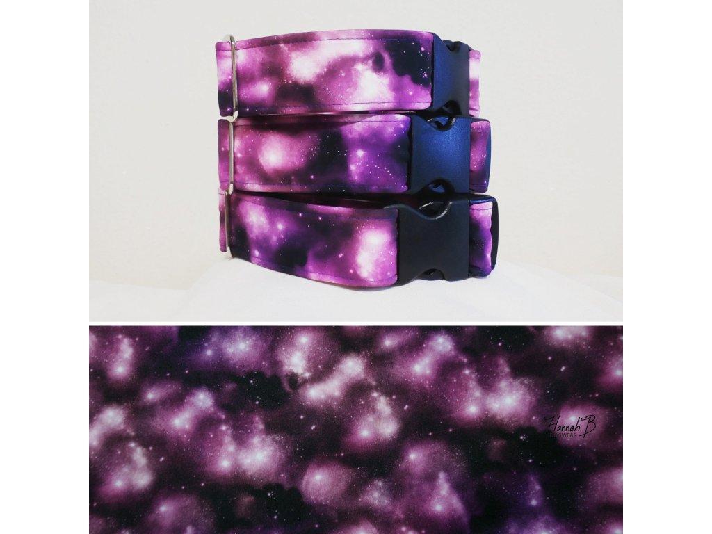 sladse fialovyvesmir