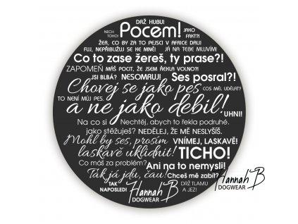 slovnik cerny