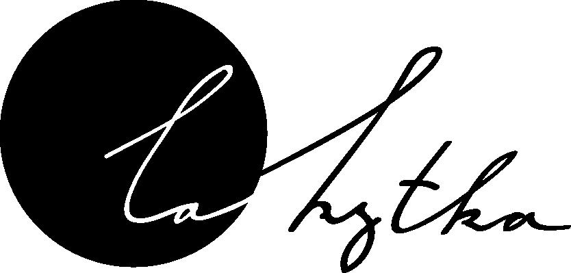 LaKytka