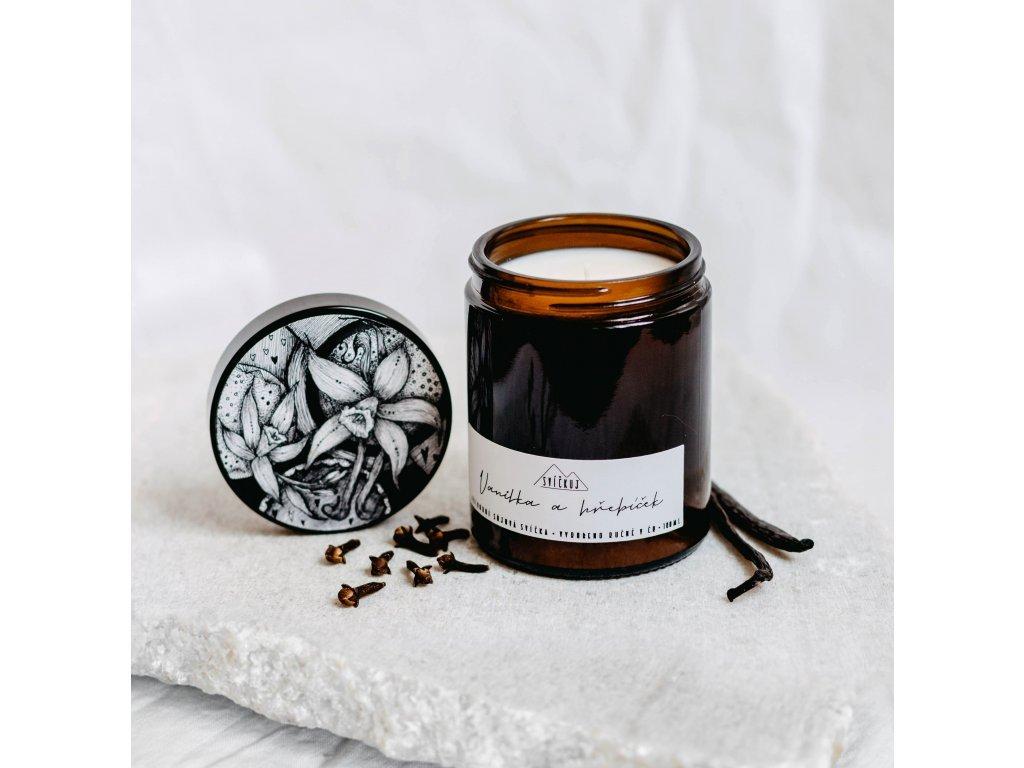 140 03 vanilka hrebicek