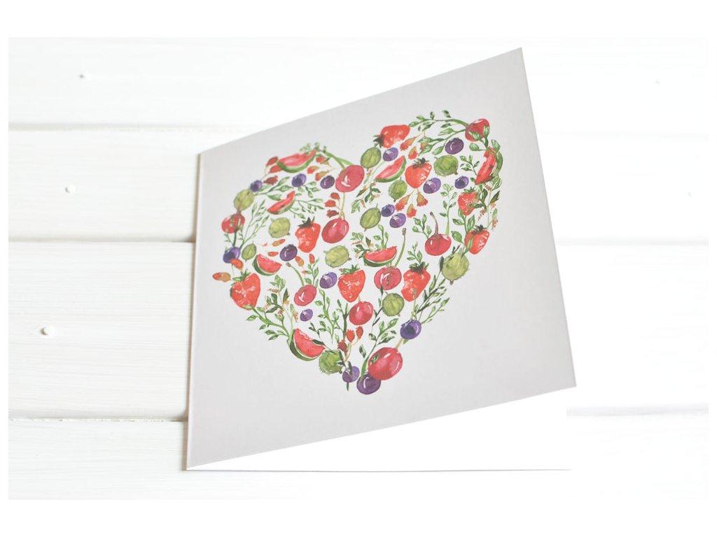 blahoprani ovocne srdce1