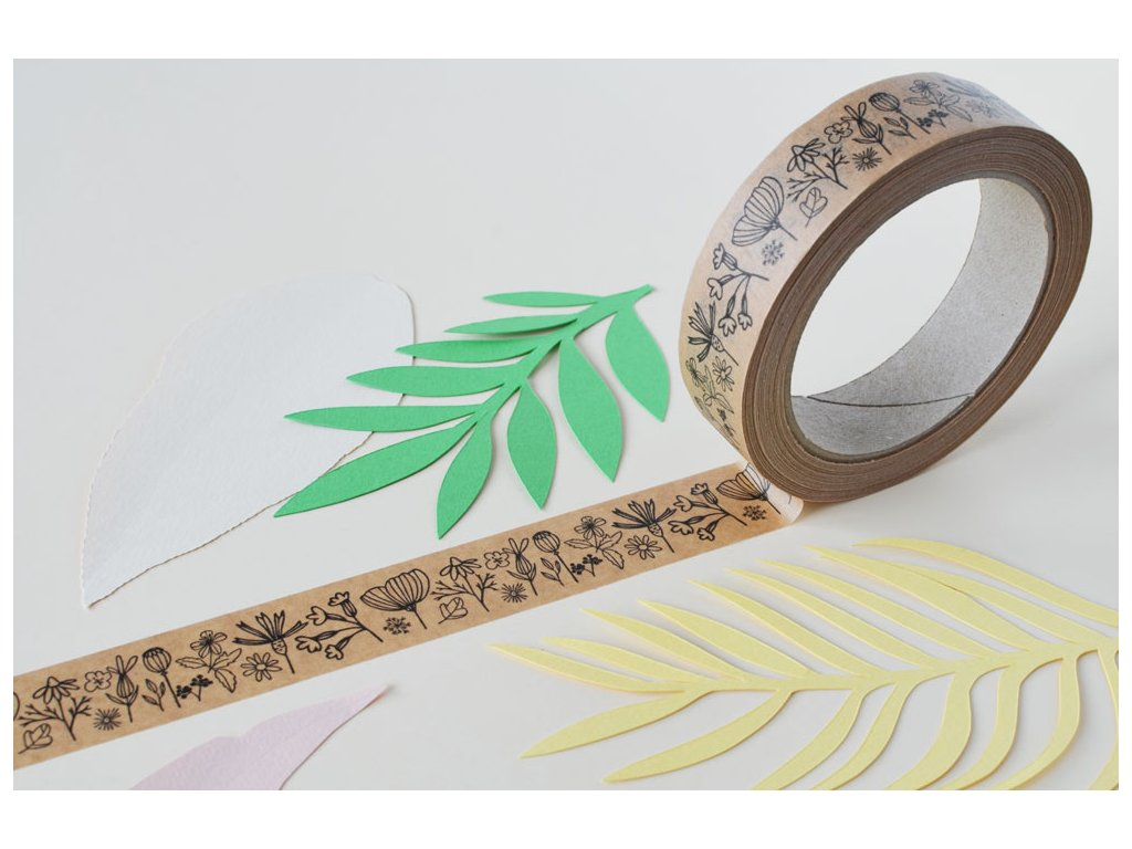 paska papirova1