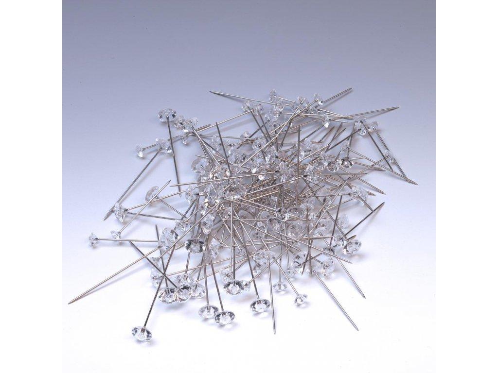 191 spenliky diamant