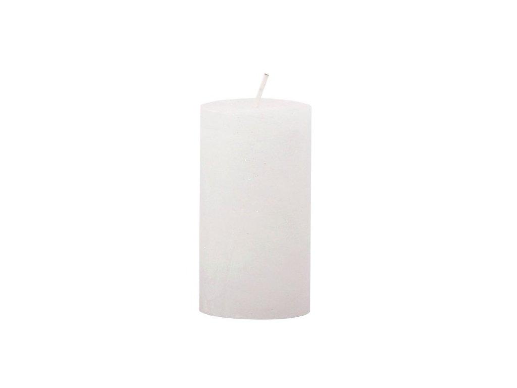 Svíčka IRIS