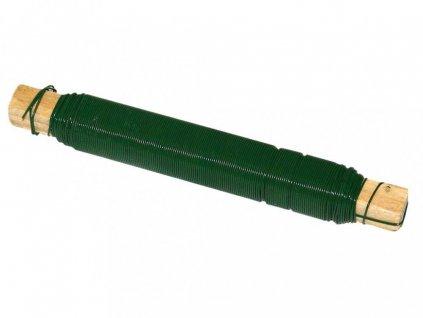 188 drat vazaci zeleny