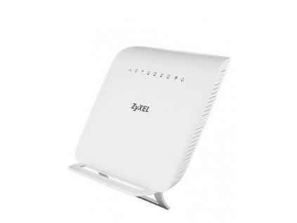 ZyXEL VMG1312-B30B VDSL2/ADSL2+