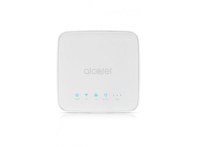 Huawei E3372h LTE